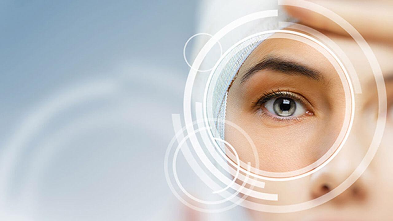 Hipnozla Vajinismus Tedavisi
