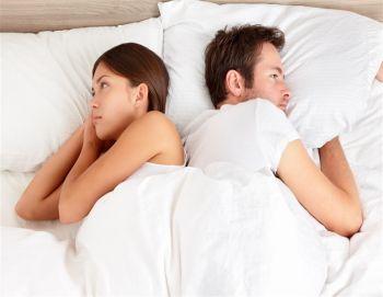 Cinsel İşlev Bozuklukları Tedavisi