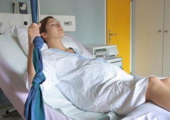 Hipnozla Doğum Tekniği